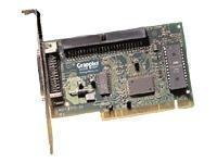 Carte PCI SCSI Orange Micro