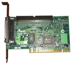 Carte PCI SCSI AdvanSys