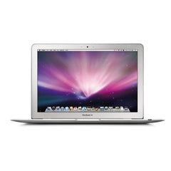 MacBook Air 11 pouces 2010