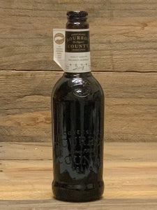 Goose Island Bourbon County Brand Stout - 2018