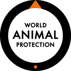 WorldAnimalProtection logo