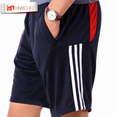 Men's Active Jogger Shorts