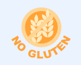 ncapsulate® Premium Health Supplements - Gluten Free Natural Supplements