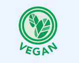 ncapsulate® Premium Health Supplements - Vegan Natural Supplements
