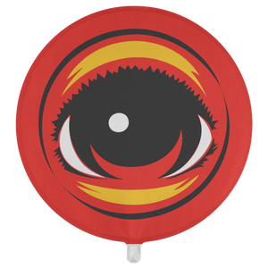 EYEZ Balloon