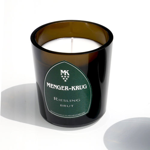 RESI CANDLE