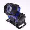 Image of 2000 Lumens Waterproof Headlamp