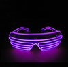 Image of NEW 2018 LED SHUTTER GLASSES(FREE TODAY!)