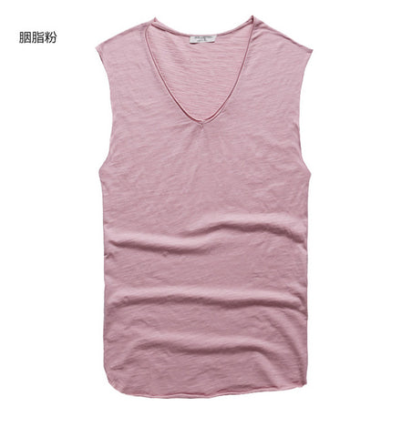 Connor Knight Tank Top