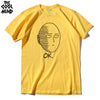 Image of One Punch Man T-Shirt