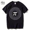 Image of Pi  T-Shirt