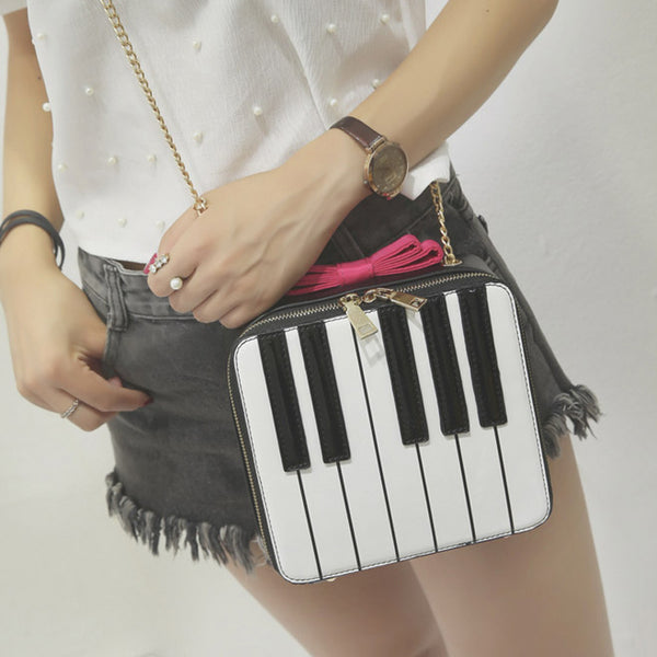 Musical Gift: Online Shopping for Music Themed Presents