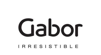 Gabor - Chaussures Raoul - Chaussures confortables
