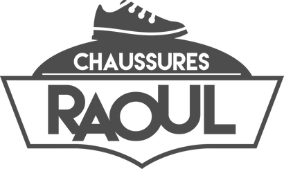 Chaussuresraoul