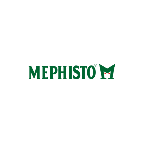 Mephisto chaussures confortables