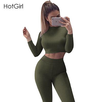 Autumn Long Sleeve Turtleneck Romper - DadHats2ow6ix