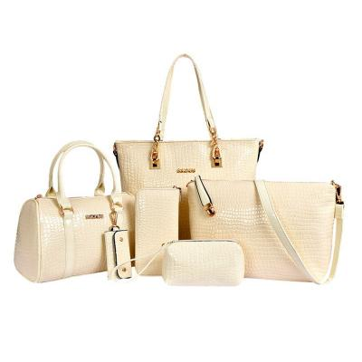 Luxury Handbag  Designer High Quality - DadHats2ow6ix