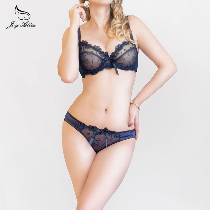 France brand  lace set - DadHats2ow6ix