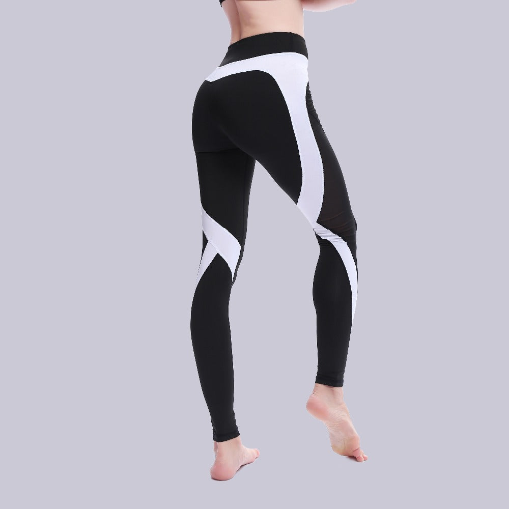 Take Your Mind Off Leggings - DadHats2ow6ix
