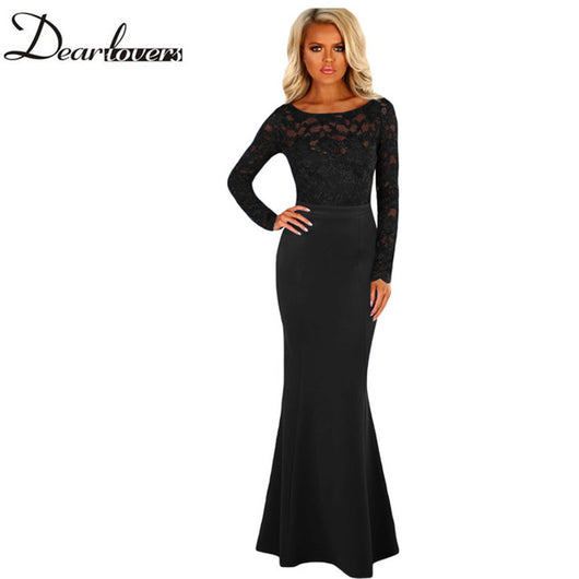 Addicted To You Maxi Dress - DadHats2ow6ix