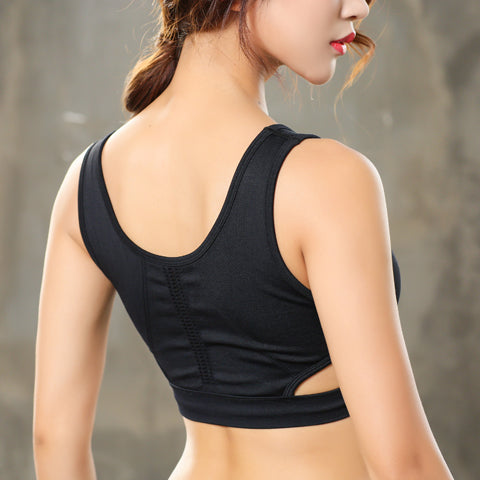 2018 new style women push up bra bra wire free quick dry breathable high quality lady top for woman bra - DadHats2ow6ix