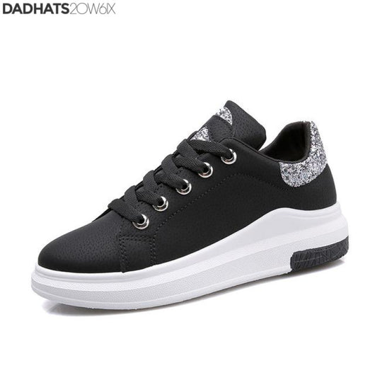Autumn Casual Shoes - DadHats2ow6ix