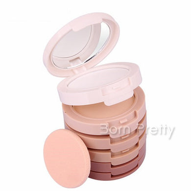 Magic Powder Compact Concealer