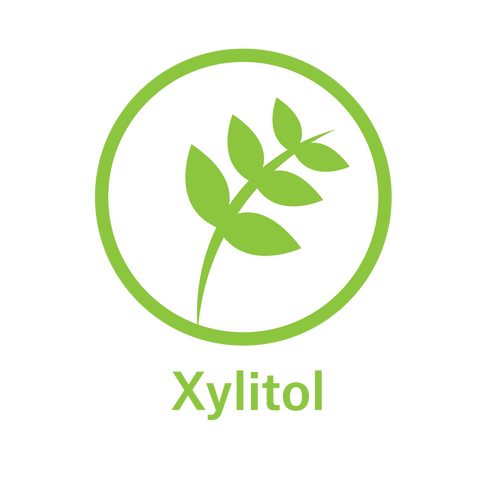 Enzyme Xylitol