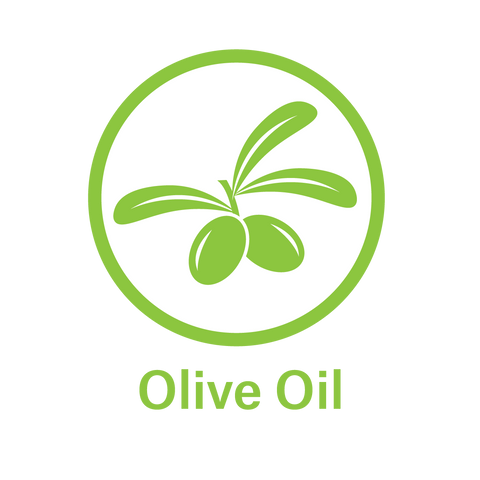 Essential Oil - Olive Oil