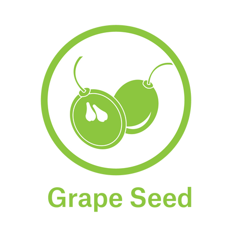 Essential Oil - Grape Seed