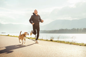 What is Glucosamine & How Can it Help My Joints?