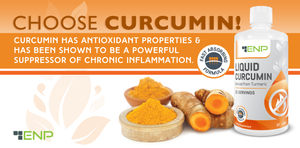 curcumin for inflammation