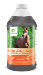 Equine Joint Health - Liquid Glucosamine Gallon