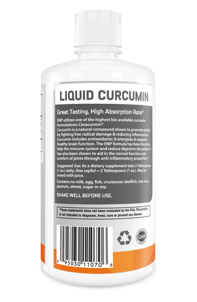 Curcumin supplement online