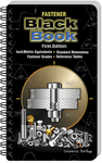 Engineers Fastener Book