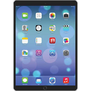 "Apple iPad 9.7"" 5th Generation"