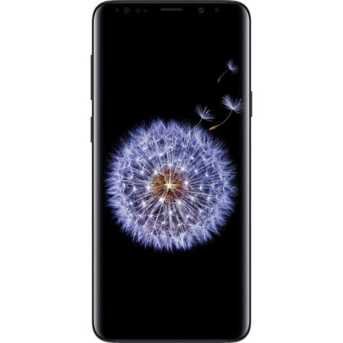 Samsung Galaxy S9 Plus Verizon - Grade A