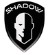 Shadow Tactical Gear