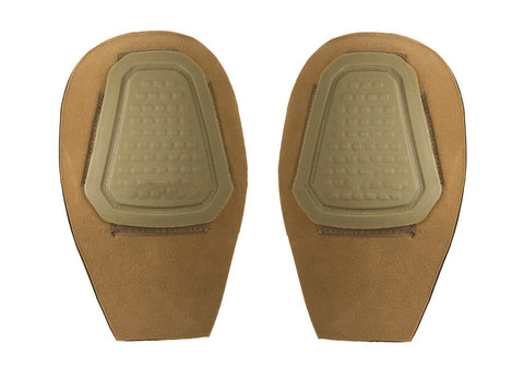 SHS-1590 Replacement Kneepads