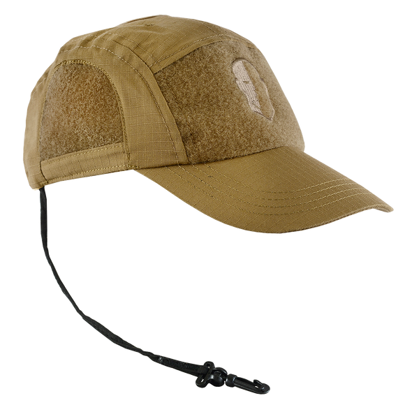 "SHE-1951 ""TBC"" Tactical Baseball Cap"