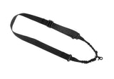 SHS-2036 SINGLE POINT BUNGEE SLING
