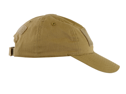 "SHE-1923 ""TBC"" Tactical Baseball Cap"