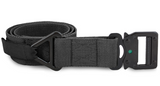 SHE-2051 Cobra Tactical Rigger Belt