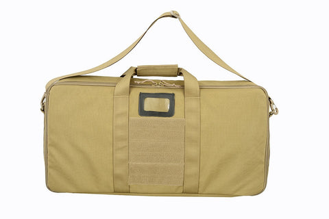 SHE-522 DEPLOYMENT BAG