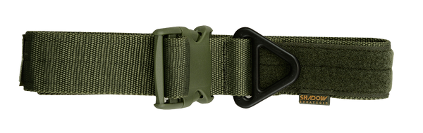 SHE - 2101  K9 ID Service Collar
