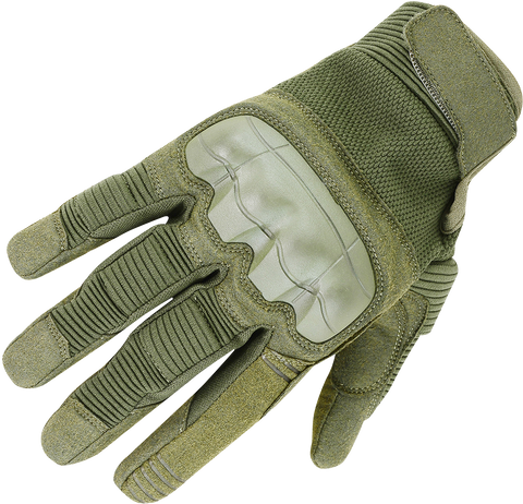 SHS-2355 TAC DEFENDER GLOVES