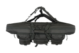 SHS-529 DOUBLE RIFLE CASE