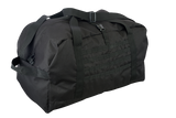 SHS-596C DUFFLE BAG 36""