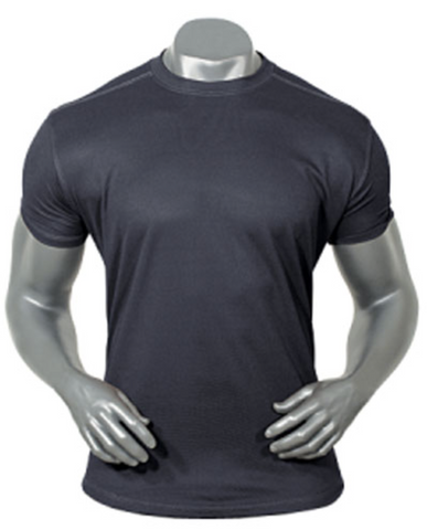 "SHS-1744 TACTICAL ""T"" SHIRT"