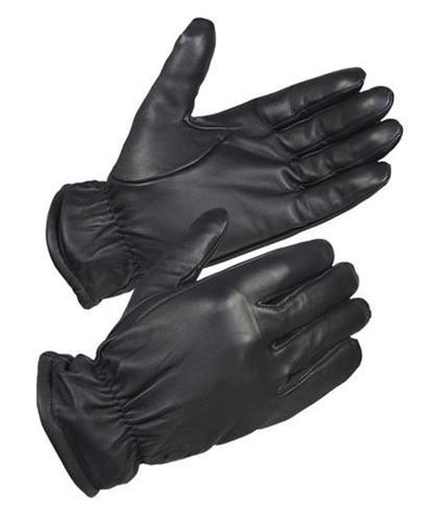 SHS-2200 SPECTRA® LINED LEATHER DUTY GLOVES